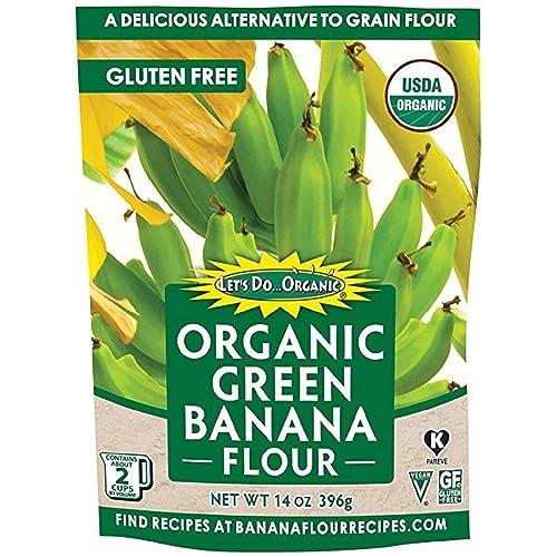 Green Banana: Amazon com