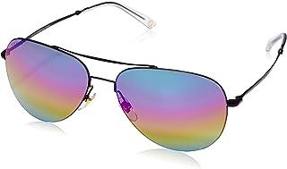 165cbe2a1e3 Amazon.com  Gucci - Aviator   Sunglasses   Sunglasses   Eyewear ...