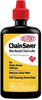 Best dupont performance lubricants Reviews