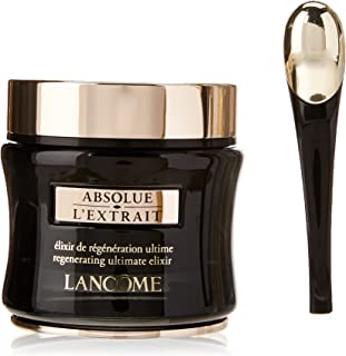 Best lancome absolue lextrait Reviews