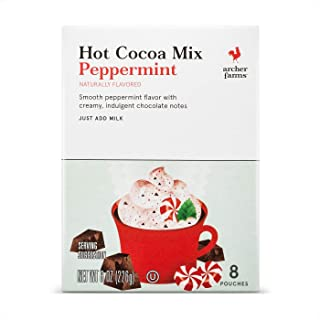 Best archer farms peppermint hot cocoa Reviews