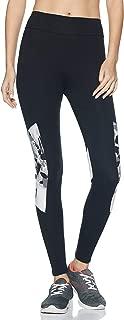 Puma XTG Training Sport Leggings for Women