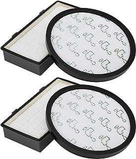 Amazon.es: accesorios rowenta compact power cyclonic