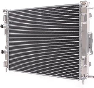Amazon.es: radiadores de aluminio - 100 - 200 EUR: Coche y moto