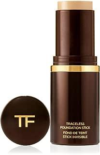 Traceless Foundation Stick/0.5 oz. Dune