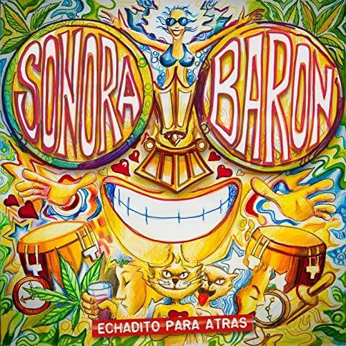 Sonora Baron