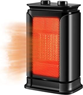 Outdoor Heating & Cooling