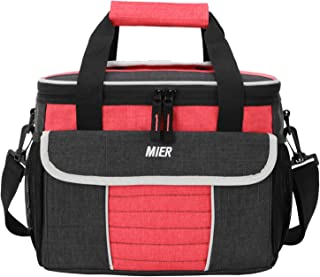 mens cooler bag