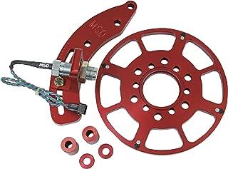 MSD 8610 Crank Trigger