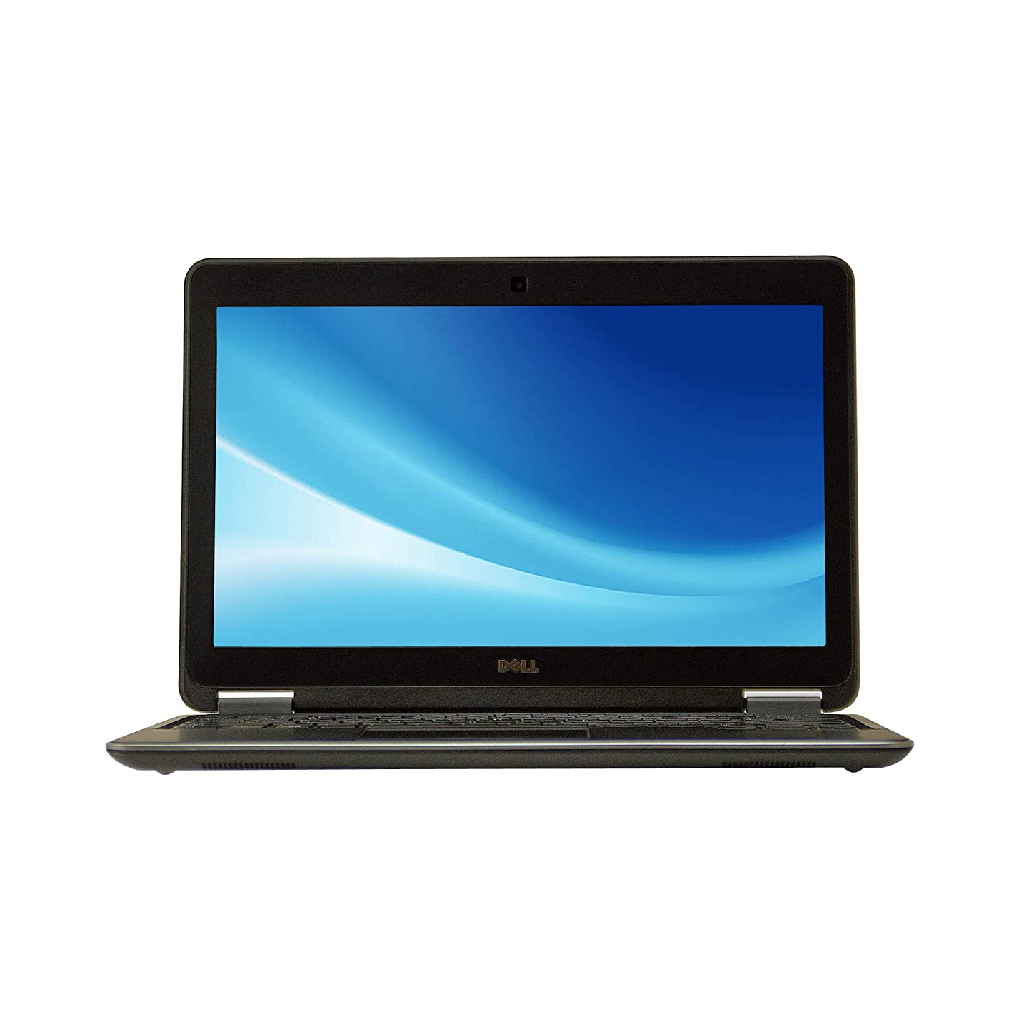 Dell Latitude E7240 12.5in Laptop, Core i5-4300U 1.9GHz, 8GB Ram, 256GB SSD, Windows 10 Pro 64bit, Webcam (Renewed)