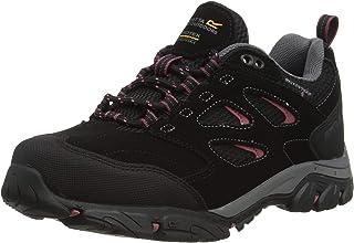 Regatta Holcombe IEP Low womens Walking Shoe
