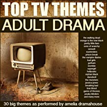 Best amelia theme song Reviews