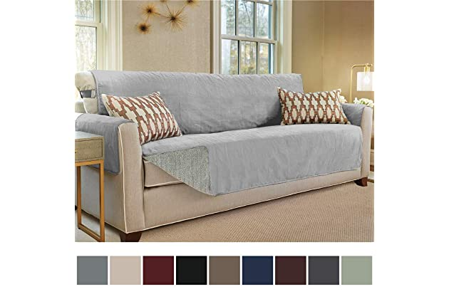 Best couch pet protectors for sofa   Amazon.com