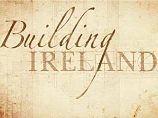 Building Ireland