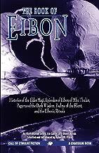 Best book of eibon Reviews