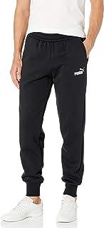 Men's Essentials Fleece Sweatpants