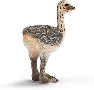 Schleich Ostrich Chick 14398