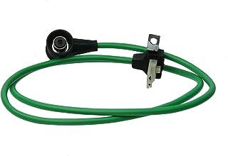 URO Parts 0001598218 Zündverteilerdraht