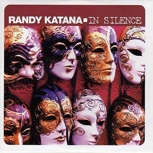 In Silence (Ron Van Den Beuken Mix) de Randy Katana en Amazon ...