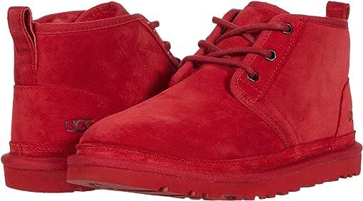 Sambra Red