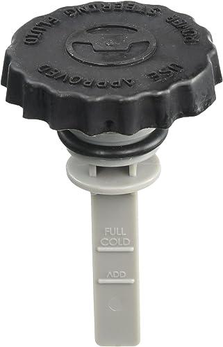 Power Steering Reservoir Cap Dorman 82726