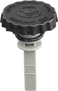 Dorman 82746 Power Steering Cap