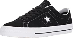 One Star® Pro Ox Skate
