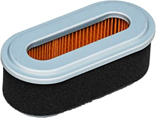 HIFROM Air Filter Combo with Pre Filter for Subaru Robin EX13 EX17 EX21 SP170 SP210 4.5HP-7HP Engine Replaces 277-32611-07 Lawn Mower Air Cleaner