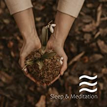 Deep Sleep Brown Noise for Babies Collection