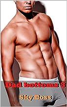 Dad Bottoms 3 (English Edition)