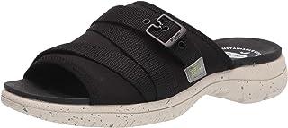 Dr. Scholl's Shoes Women's Adelle Slide Sandal