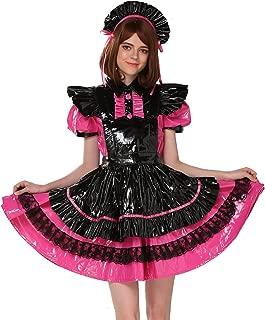 Best lockable pvc dress Reviews