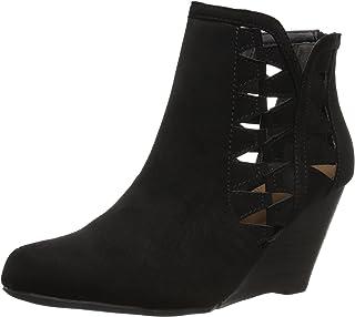 حذاء برقبة للكاحل جايففورد للسيدات من ريبورت