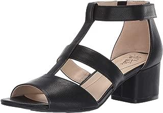 Best black tall gladiator sandals Reviews