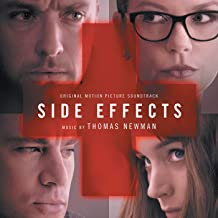 Side Effects (Original Motion Picture Soundtrack)