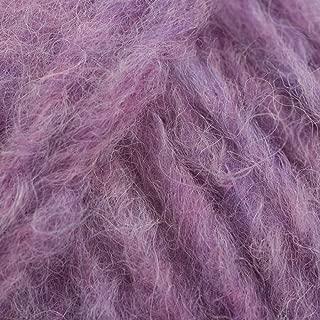 Rowan Brushed Fleece - Heather (266)
