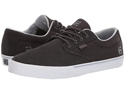 etnies Jameson Vulc (Graphite) Men