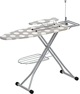 Best desk for ironing Reviews