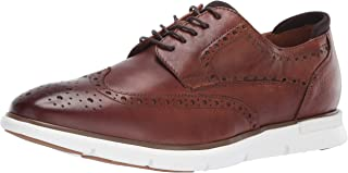 Kenneth Cole New York Men's Dover Lace Up Oxford