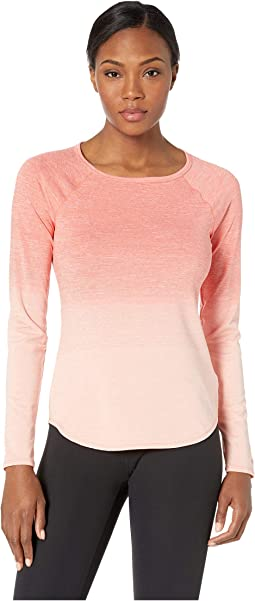 Cabrillo Long Sleeve Top