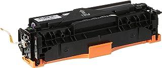 Nippon-ink CC533A (HP 304 A) Magenta Laser Toner - For HP - Color LaserJet CM2320 CM2320CB CM2320CBB CM2320CI CM2320EB CM2...