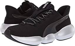 6caf82cc2607c4 Puma puma x xo by the weeknd parallel sneaker boots