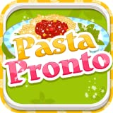 Pasta Pronto - Cooking Games