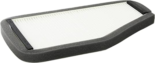 Motorcraft FP66 Cabin Air Filter for select Ford/Mercury models