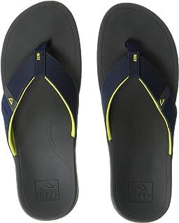 Reef Men`s Ortho-Bounce Sport Sandal