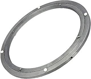 450mm Lazy Susan Aluminum Bearing 500 lbs Turntable Bearings VXB Brand