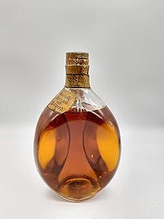 "Haig""s Dimple 1940s Scotch Whisky spring cap"