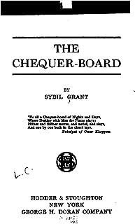The Chequer-Board