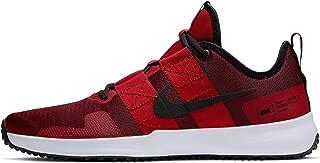 Nike Men's Varsity Compete Tr 2 Training Shoes