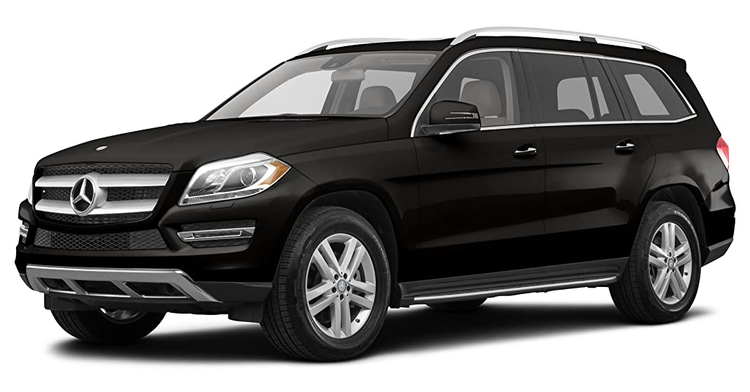 Amazon 2016 Mercedes Benz GL350 Reviews and Specs